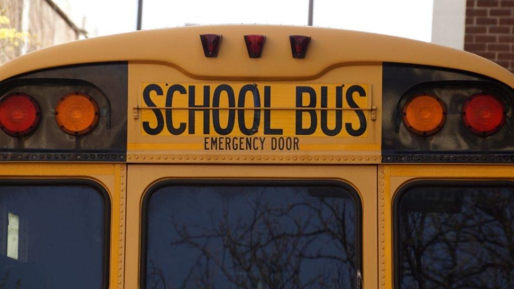 تقييم مدارس دبي الخاصة