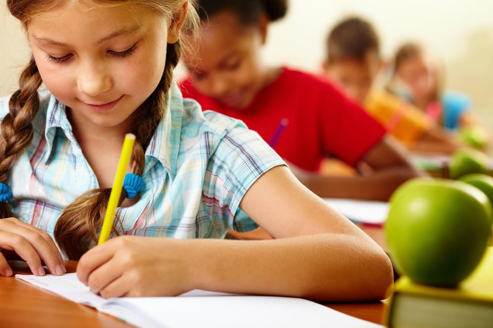 تقييم مدارس دبي