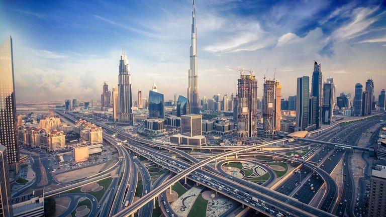Photo of نصائح قبل السفر الى دبي 2020