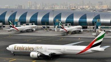 Photo of الإمارات: السماح للمواطنين والمقيمين بالسفر اعتبارا من 23 يونيو