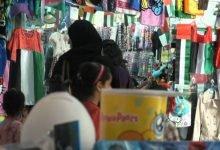 صورة أهم 9 من اسواق الجملة في دبي للتوزيعات