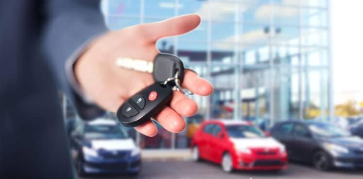 إيجار سيارات عائلية دبي