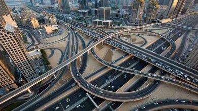 صورة 7 من اسماء شوارع دبي المشهورة يجب زيارتها