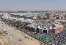 صورة دليل السوق الصيني في دبي – المحلات – الأسعار – كيفية الطلب