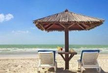 صورة دليل حديقة شاطئ الممزر دبي صور – الأنشطة – رسوم الدخول – الخدمات