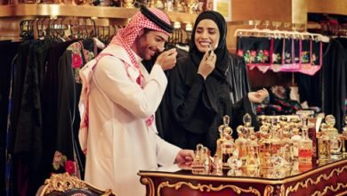 دليل 10 من افضل اسواق دبي التجارية والتقليدية وارخصها