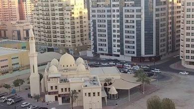 صورة قائمة مدارس النهدة في دبي الخاصة