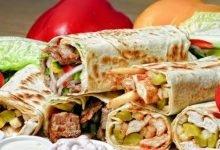 صورة لفاح دبي –  قائمة الطعام- الفروع – الأسعار