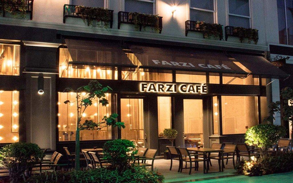 أفضل 5 مطاعم للإفطار الصباحي في سيتي ووك دبي