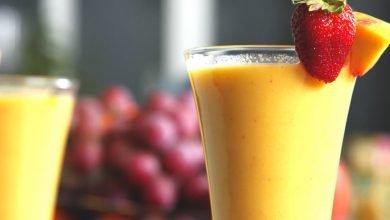 عصير تايم دبي