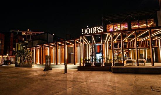أفضل مطاعم السيف دبي