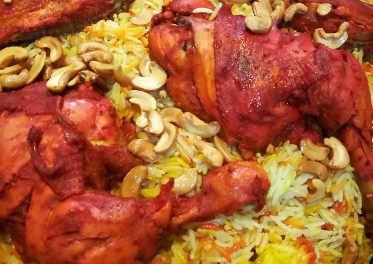 منيو مطعم الرومانسية دبي