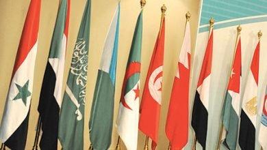 القنصليات في دبي