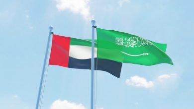 القنصلية السعودية في دبي