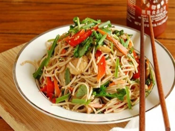 مطاعم صينية في دبي