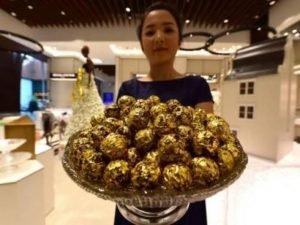 أفضل محلات الشوكولاتة في دبي