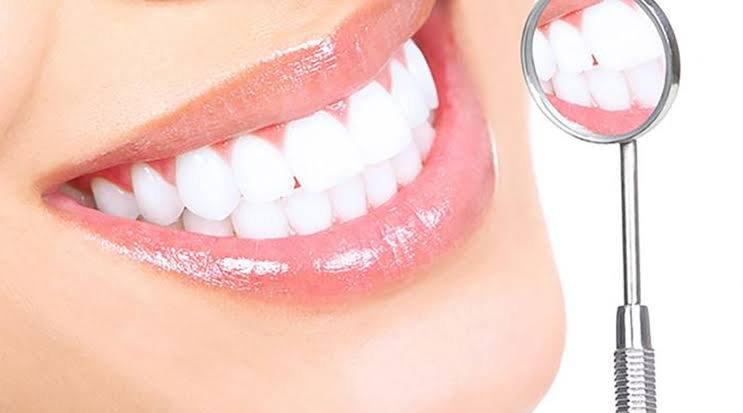 زراعة الأسنان في دبي