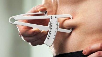 أسعار شفط الدهون في دبي