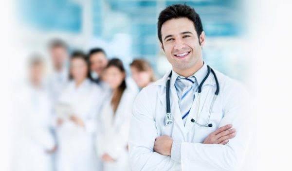 افضل دكتور جلدية في دبي