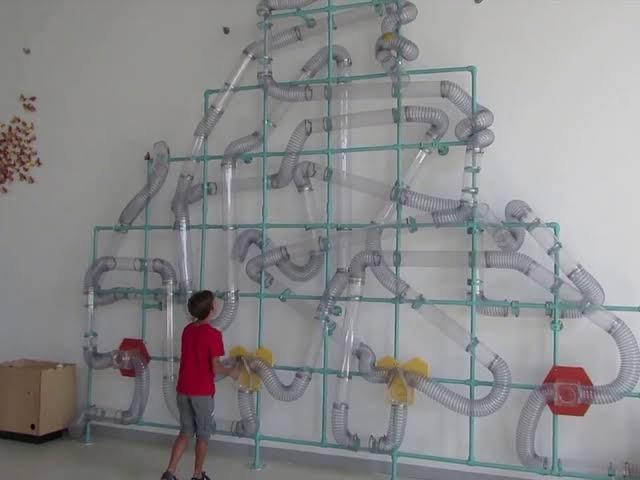 متحف أولي أولي دبي