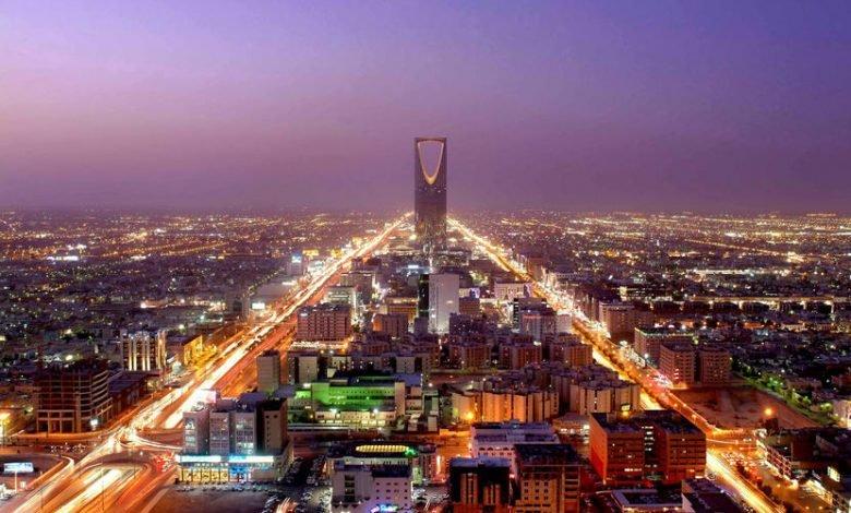 أفضل وسائل التنقل في المملكة العربية السعودية
