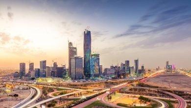 تأشيرة عمل في السعودية
