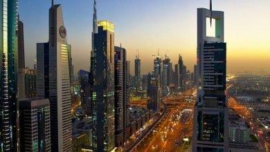 اماكن سياحية رخيصة في دبي