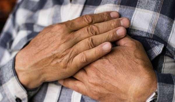 جراحة تصغير الثدي للرجال في دبي