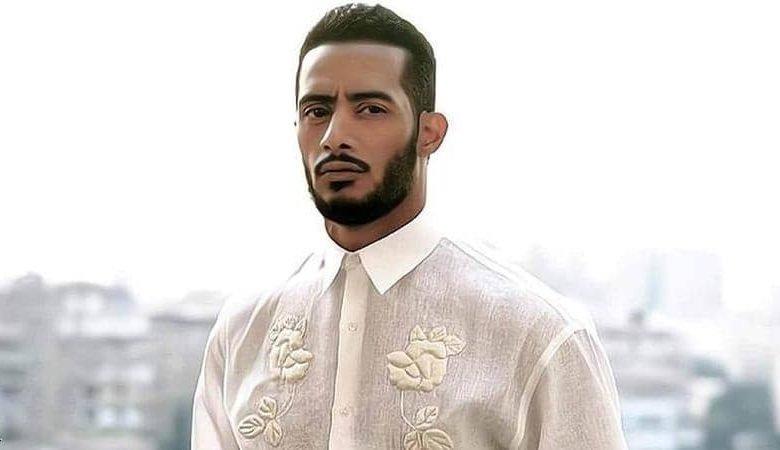 محمد رمضان يتسبب في إغلاق مطعم ناموس في دبي