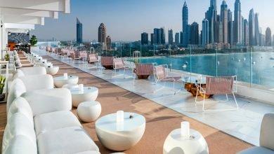 مطاعم توصيل في دبي 24 ساعة