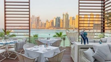 مطاعم مفتوحة 24 ساعة في دبي