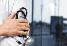 مراكز الفحص الطبي للإقامة في دبي