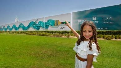 Dubai summer guide